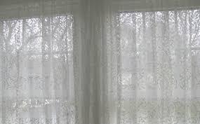 lace curtains grouchow u0027s weblog