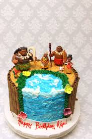 71 best 3d custom cakes by urban icing images on pinterest