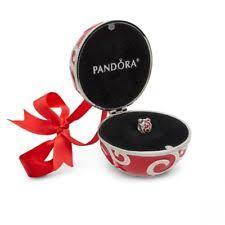 pandora ornament ebay