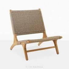 tokio teak relaxing chair outdoor relaxing chairs teak warehouse