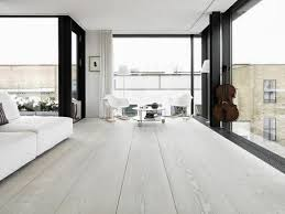 The Best White And Timber how to paint your floorboards white part 1 elements at home