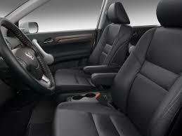 Honda Crv Interior Dimensions 2008 Honda Crv Interior Dimensions Instainteriors Us