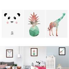Hipster Home Decor by Popular Wall Decor Hipster Buy Cheap Wall Decor Hipster Lots From