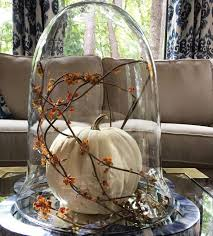 best 25 cloche decor ideas on glass bell dome white