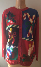 12 places to buy an ugly christmas sweater that u0027s so bad it u0027s perfect