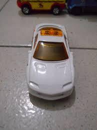 matchbox chevy camaro carro a escala matchbox chevy camaro z28 de 1993 12 000 en