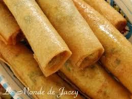 tunesische küche 35 best tunesische brik makrouna marga und tajine images on