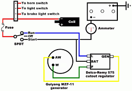 bench grinder 3 phase wiring diagram wiring diagrams