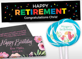 personalized party supplies party supplies itsjustparty