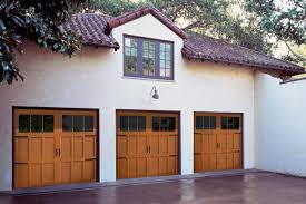 Hill Country Overhead Door Carriage House Collection Garage Doors Hill Country Overhead Door