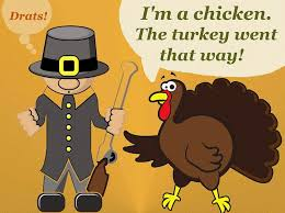 Thanksgiving Turkey Meme - funny thanksgiving memes thanksgiving meme 2017 turkey memes