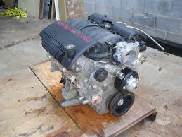 corvette engines for sale corvette engine for sale on corvette images free wiring