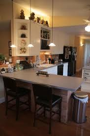 Bar Kitchen Design 13 Best Blue Kitchen Splashbacks Images On Pinterest Kitchen