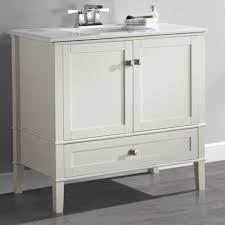 bathroom antique vanities bathroom lanza kingsley 28 inch wayfair bathroom vanities for