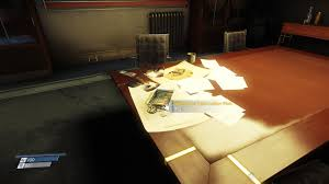 prey where to find the neuromod fabrication plan indie obscura