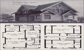 9 tudor cottage home plans apollo hill tudor cottage home plan