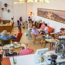 cafe wohnzimmer café wohnzimmer café rathausplatz 1 altensteig baden