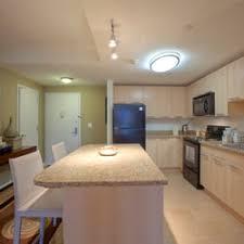 home design studio white plains avalon white plains 83 photos 30 reviews apartments 27