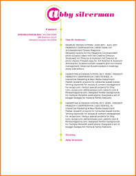 graphic designer cover letters ideas of designer cover letter with graphic artist cover