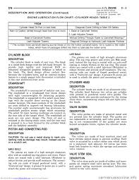 dodge durango 1999 1 g workshop manual
