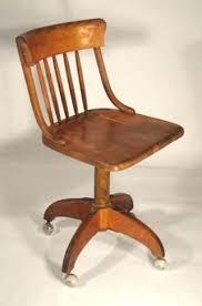 chaise de bureau en bois à chaise bureau pivotante chaise bureau pivotante chaise bureau