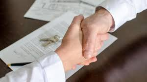 Bijkomende Kosten Persoonlijke Lening Afm Waarschuwt Voor Lening Naast Hypotheek Nu Het Laatste