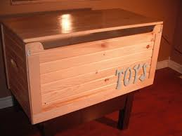 Free Plans For Wooden Toy Box by Homemade Toy Boxes Plans Diy Free Download Lathe Projects