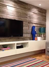 legno per rivestimento pareti pannelli in legno per pareti interne prezzo al mq 60 xlab