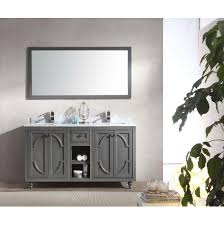 Modern Vanity Units For Bathroom by Bathroom Vanities Deluxe Vanity U0026 Kitchen Van Nuys Ca