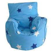 bean bag chairs manufacturers u0026 suppliers from mainland china