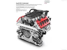audi rs5 engine for sale audi rs5 cabriolet 2014 pictures information specs