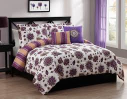Comforters On Sale Bedding Sets Clearance U2014 All Home Ideas And Decor Luxury Queen