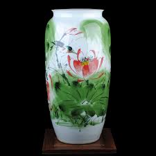 Big Floor Vases Home Decor by Online Buy Wholesale Floor Vases From China Floor Vases