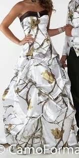 84 best wedding dresses in camo images on pinterest wedding