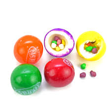 Where Can I Buy Gumballs Nerds Filled Gumballs Bulk Candy Store