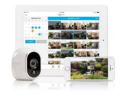 check this wireless security system cctv security