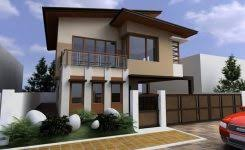 Home Design Software Free Windows Free Floor Plan Software Windows 7 In House Plan Design Software