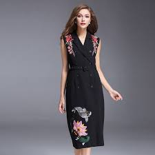 Uk Flag Dress Online Buy Wholesale Womens Dress Uk From China Womens Dress Uk