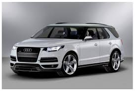 audi q9 images audi q9 review 2018 2019 car release and reviews