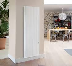 chauffage chambre chauffage séjour chambre thermor bilbao 2 vertical 1500w alter