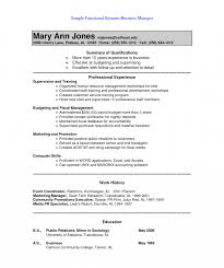 hybrid resume template hybrid resume template word free unforgettable combination idea of