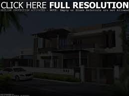 exterior house painting software free certapro virtual house