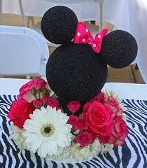 minnie mouse party ideas minnie mouse party ideas design dazzle
