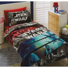 Star Wars Duvet Covers Star Wars The Force Awakens Quilt Cover Set Funstra