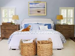 Beach Cottage Bedroom everything coastal a collection of beach cottage bedroom