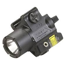 Streamlight The Siege Fixed Focus 38 Best Flashlights Images On Flashlight Lantern And