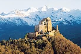si e de l unesco i sacri monti della lombardia e piemonte un percorso spirituale