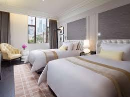 chambre 121 bd rooms golden tulip bund golden tulip hotels