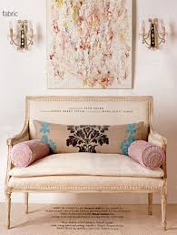 Bolster Pillows Tillys Cottage - Sofa bolster cushions