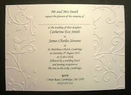 wedding announcement wording exles wordings wedding invitations wording exles and groom